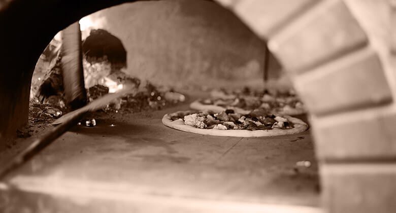 home_pizza3_about7